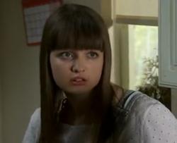 Lauren (Series 1)
