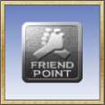 File:Friend Point.png