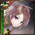 (Second) Kahedin Icon