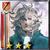 (Prototype) Brandegoris Icon