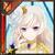 (Support) Lyonesse Icon