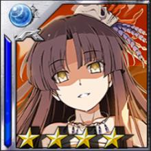 File:(Unique) Himiko Icon.png