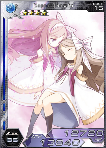 File:(Support) Rosalia m.png