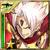 (First) Gawain Icon