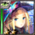 Support - Laudine Icon