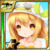 Swimsuit - Lavia Icon