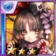 Toddler - Himiko Icon