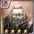 Invader - Lucius Icon