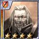 Invader - Lucius Icon