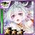Reliable - Gaia Icon