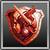 Blade Badge