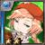Support - Hibernia Icon