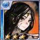 Second - Ettarde Icon
