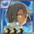 Arthur - Sorcery King Icon