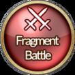 Fragment battle icon