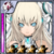 Shellycoat Icon