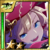 Mahjong - Four Concealed Triplets Icon