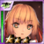Blademaster - Lilinet Icon
