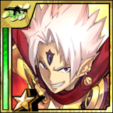 File:First - Gawain Icon.png