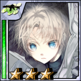 File:Second - Meliot Icon.png