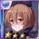 Thief - Ice Icon