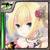 Second - Elyan Icon