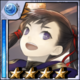 Support - Elga Icon