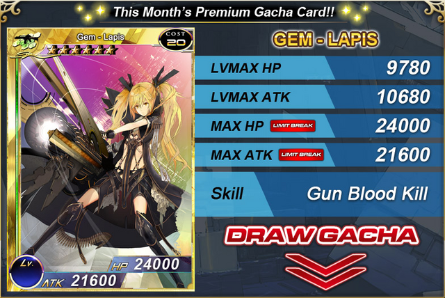 File:Gacha cards.png
