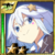 Stellar - Spica Icon