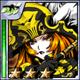 Gem - Onyx Icon