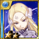 First - Galahad (SR+) Icon