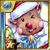 Christmas - Riod Icon