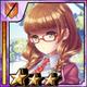 Student - Karina Icon