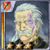 Prophecy - Merlin Icon