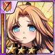 Sister - Naive Icon