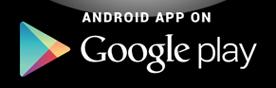 File:Download googleplay logo.png