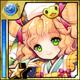 Fairytale - Kongjwi Icon
