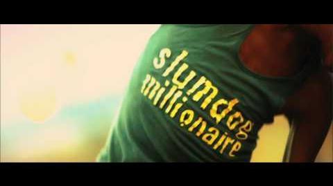 Slumdog Millionaire - Trailer
