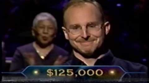 Millionaire Phone a Friends using the internet