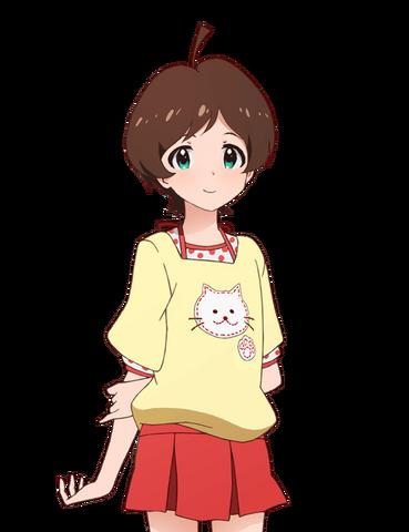 File:Kinoshita Hinata profile.png