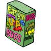 Box 'O' Bugs