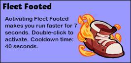 File:Fleet.jpg