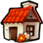 File:IconMyHome.png