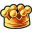 File:IconCrown128.png