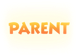 File:Parent.png