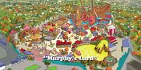 Murphy's Lard/Gallery
