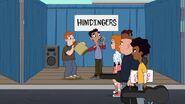 4 Humdingers