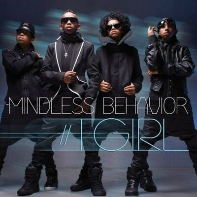 Mindless-Behavior-Number-One-Girl-1-570x570-1-