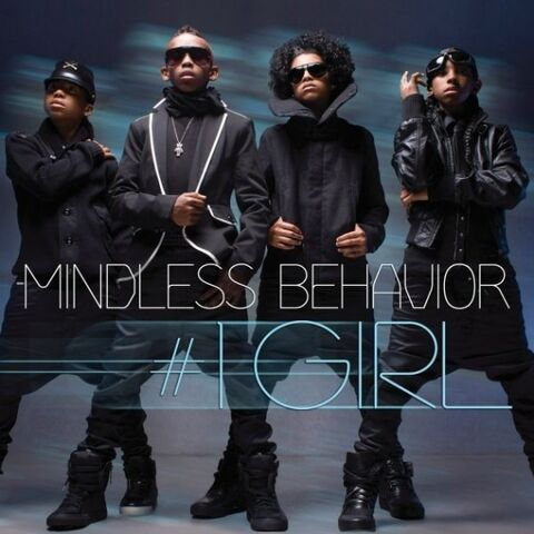 File:Mindless-Behavior-Number-One-Girl-1-570x570-1-.jpg