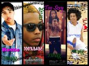 Roc-royal-prodigy-rayray-princeton-mindless-behavior-34667891-1024-768